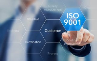 iso standard translations