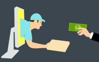 Nieuwe btw-regels voor webwinkeliers