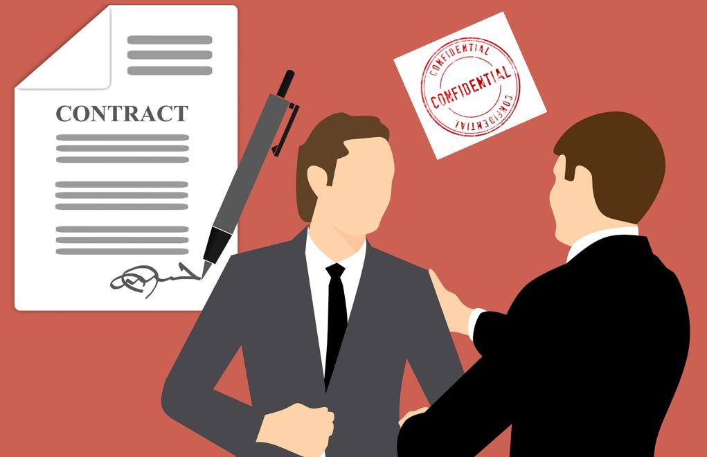 Bedrijfsovername: Oriëntatie en geheimhoudingsovereenkomst